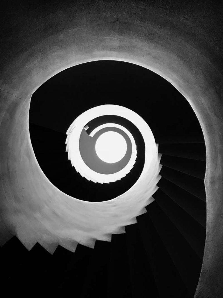 Teufelskreis-der-Angst